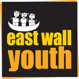 East Wall Youth